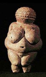 Venus de Wilford